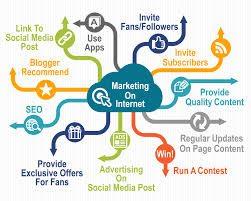Eventi-Web-Marketing Low-Cost